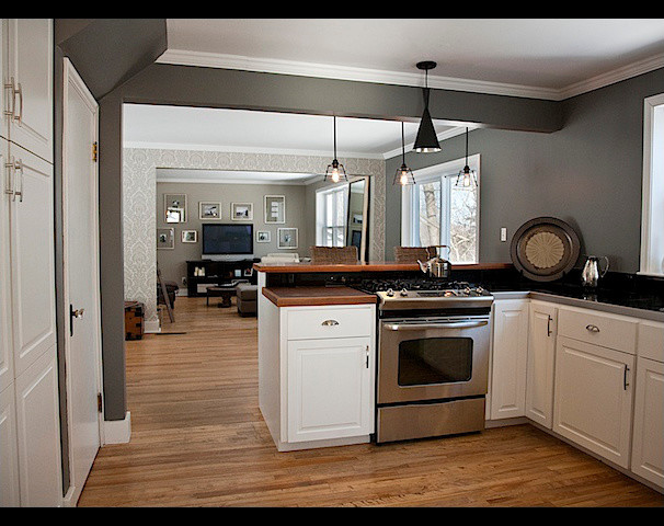 Kitchen cabinets fredericton kitchen cabinets for Kitchen cabinets kijiji