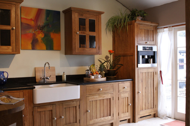 freestanding kitchen furniture