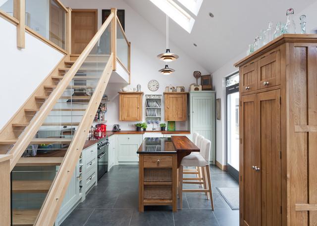 Freestanding Kitchen Furniture, Free Standing Furniture