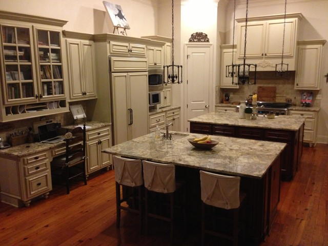 French colonial for French colonial kitchen designs