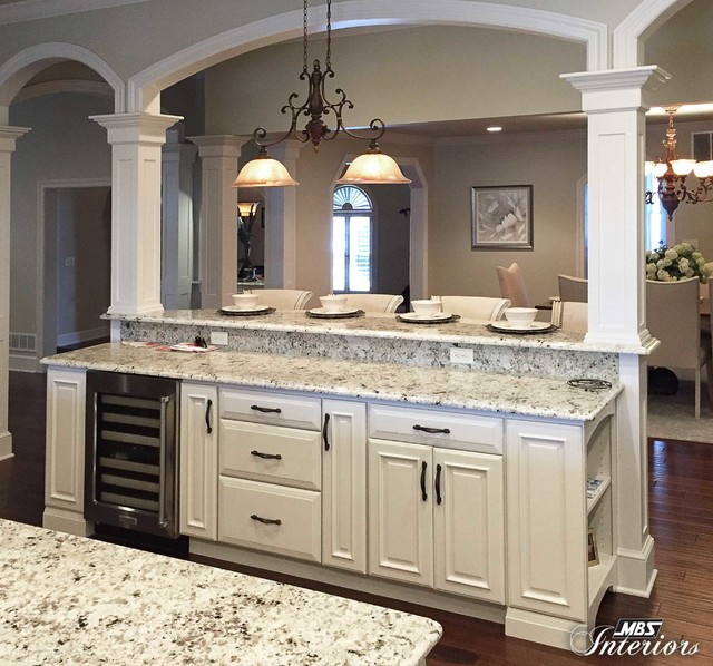 French colonial kitchen bath for French colonial kitchen designs