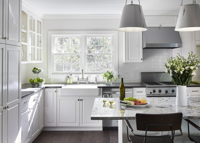 Basics of French Country Decor  Make Your Best Home