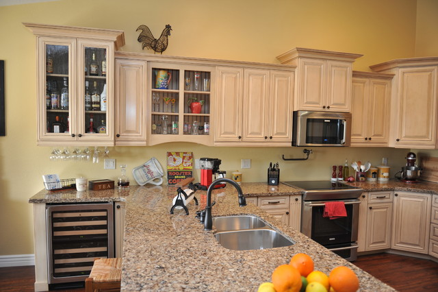 Kitchen Cabinets Phoenix Area