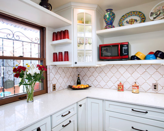 Dish Pantry Home Design Ideas, Pictures, Remodel and Decor