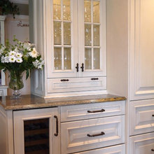 French Country Reno