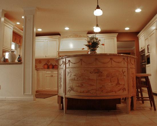 convenient modern kitchen designs fresh ideas from inerior designers