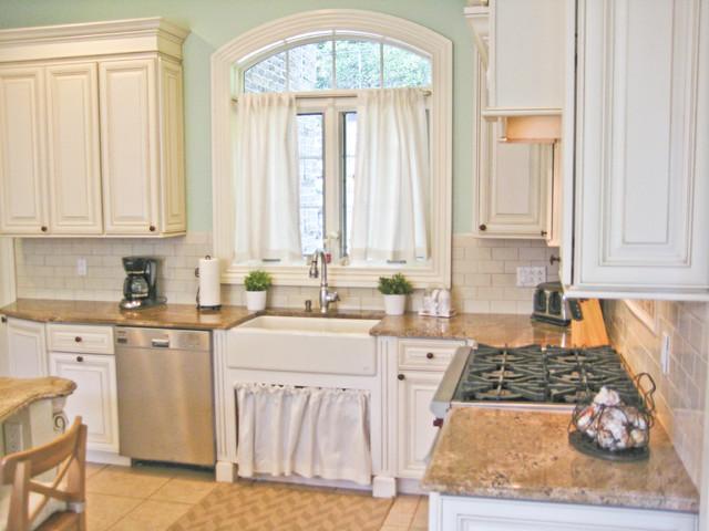 Kitchen Cabinets Staten Island