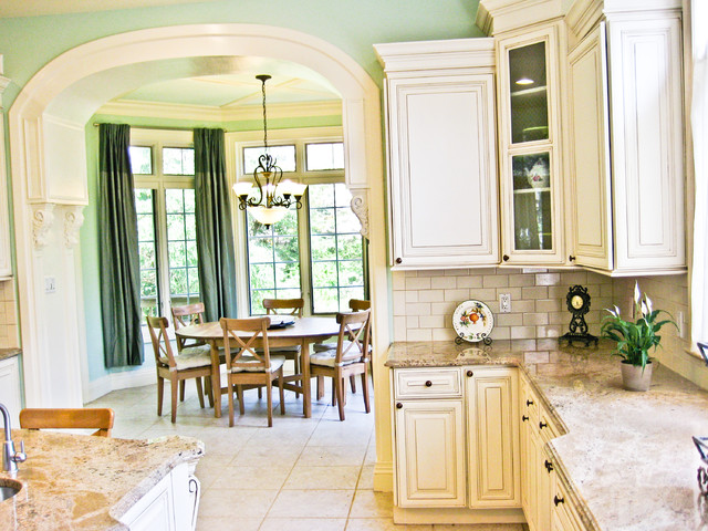 paul lopa designs kitchen bath remodelers
