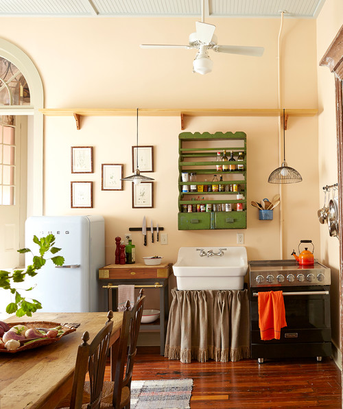 French Quarter Pied-a-Terre