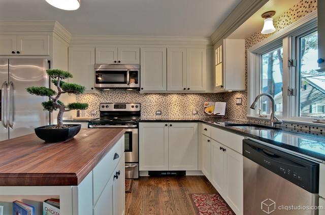 Http Www Cliqstudios Com Kitchen Island Design