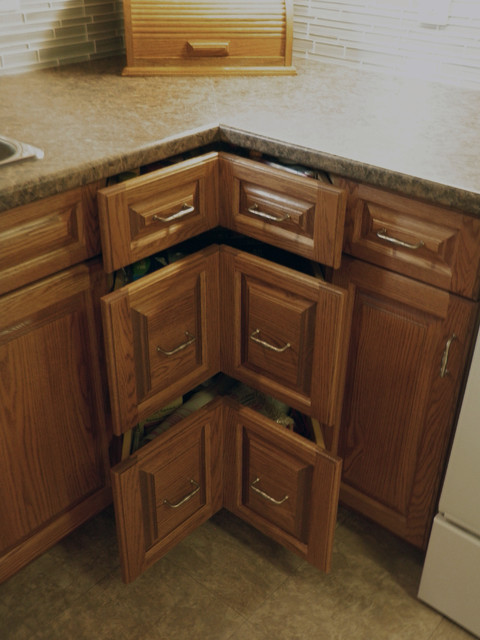 Kitchen Cabinets Sale And Ikea Kitchen Cabinets Under Kitchen Cabinets
