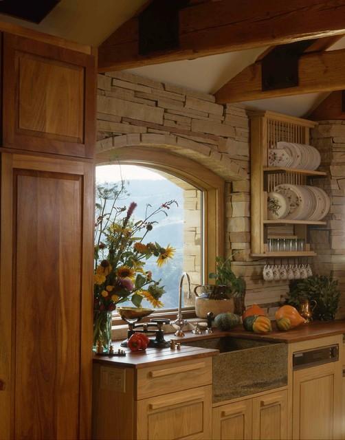 Ft Collins, Colorado - Eclectic - Kitchen - denver - by ...