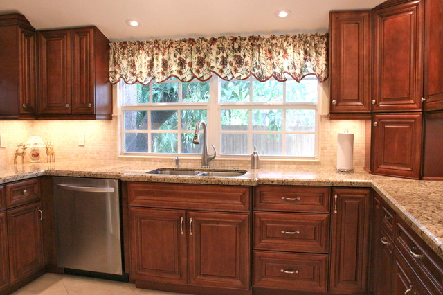 Ft Lauderdale Kitchen Remodel # Kitchen Contractors Fort Lauderdale
