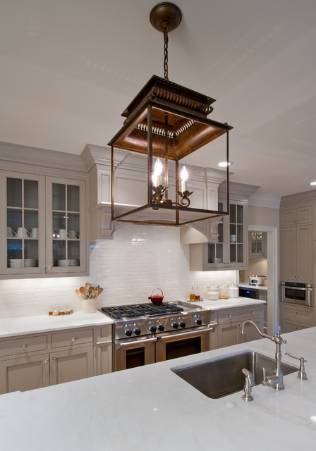 Full Home Remodel Fifty Shades Of Gray Eclectic