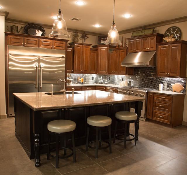 Full Home Remodel In Surprise AZ
