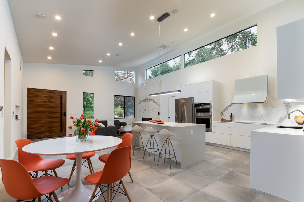 Important Things to Know About Designer Kitchens Services