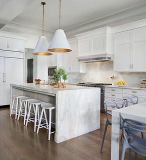 how to restore kitchen cabinets fullerton residence 7351
