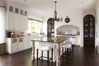 kitchen designers metro detroit functional sophistication traditional kitchen 504