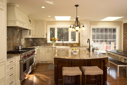 traditional-kitchen Ideas For Modern Kitchen Backsplash Traditional on kitchen backsplash ideas for metal, kitchen backsplash ideas for small, kitchen backsplash ideas for white, kitchen backsplash ideas for farmhouse,