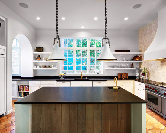 how to color kitchen cabinets save email 7223