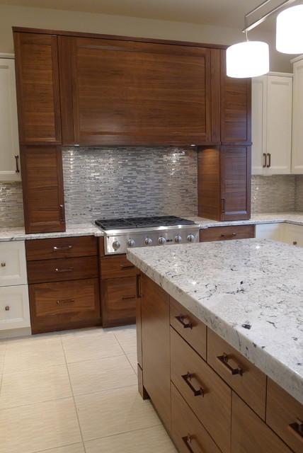 G contemporary-kitchen