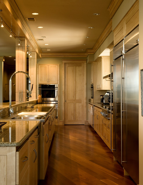 Remarkable Galley Kitchen Lighting 494 x 640 · 94 kB · jpeg