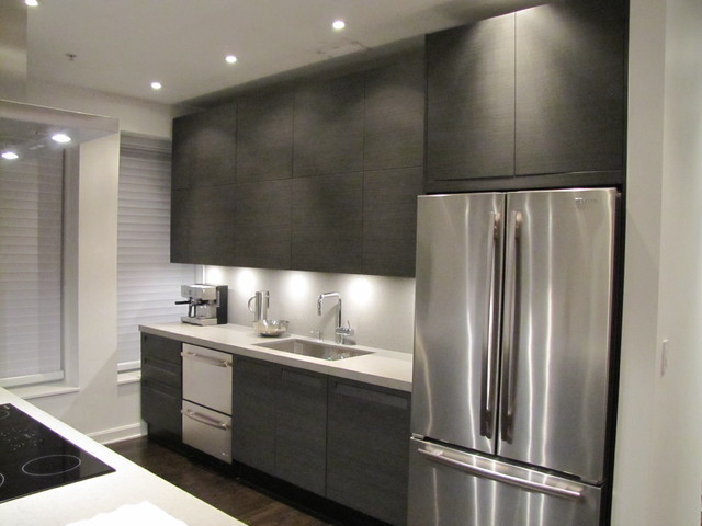 Http Darisy2u Blogspot Com 2014 05 Ny Modern Small Galley Kitchens Html
