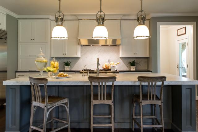 Gardenridge remodel by bradshaw designs transitional for Colorado kitchen designs llc