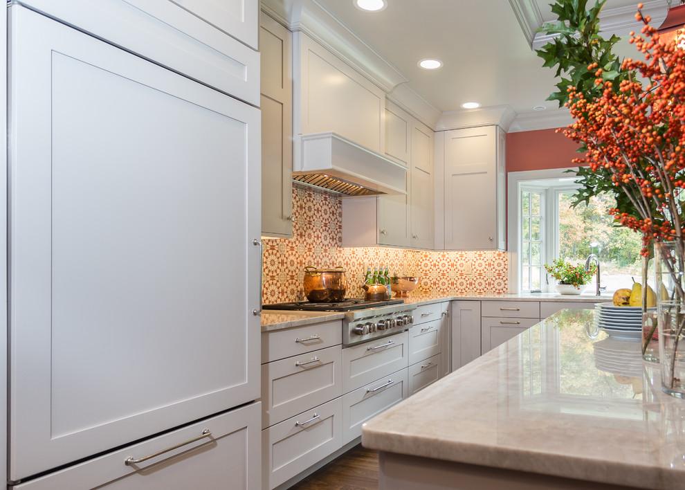 Gardner's Retreat Kitchen, Baths, Laundry & Studio ...
