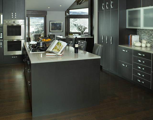 gary finley,asid kitchen
