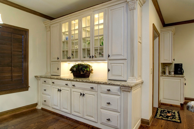 finish kitchen cabinets general forrest ct traditional kitchen nashville 3741