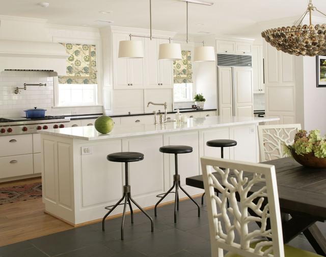georgian dream traditional kitchen raleigh by heather garrett design. Black Bedroom Furniture Sets. Home Design Ideas