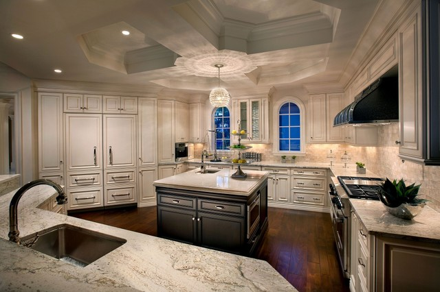 gin lane traditional kitchen other metro by ruffino cabinetry