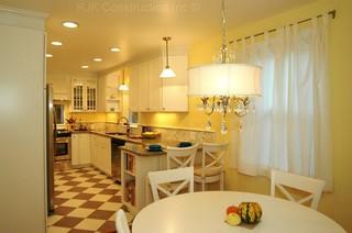 modern bathroom design retro new luxurious kitchen carr by