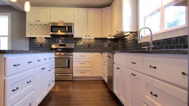 Kitchen And Bath Royal Oak Mi