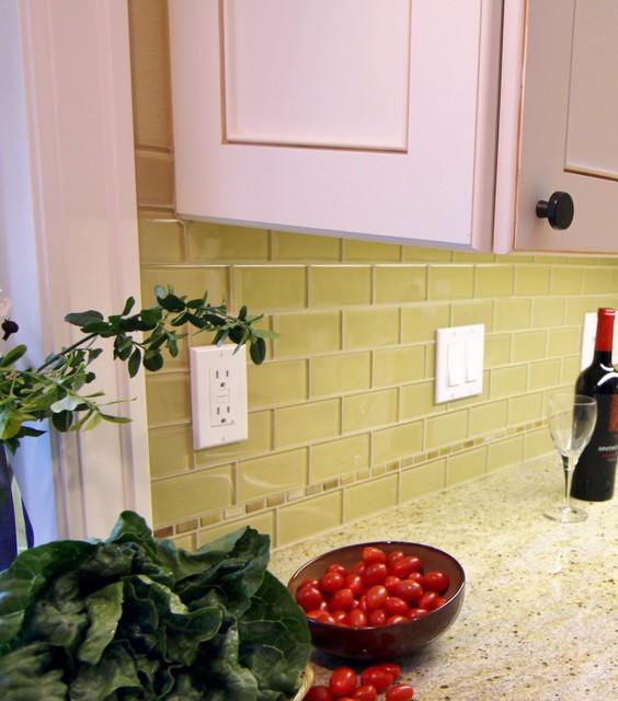 the carr kitchen from ernestomeda designed by marc sadler 4