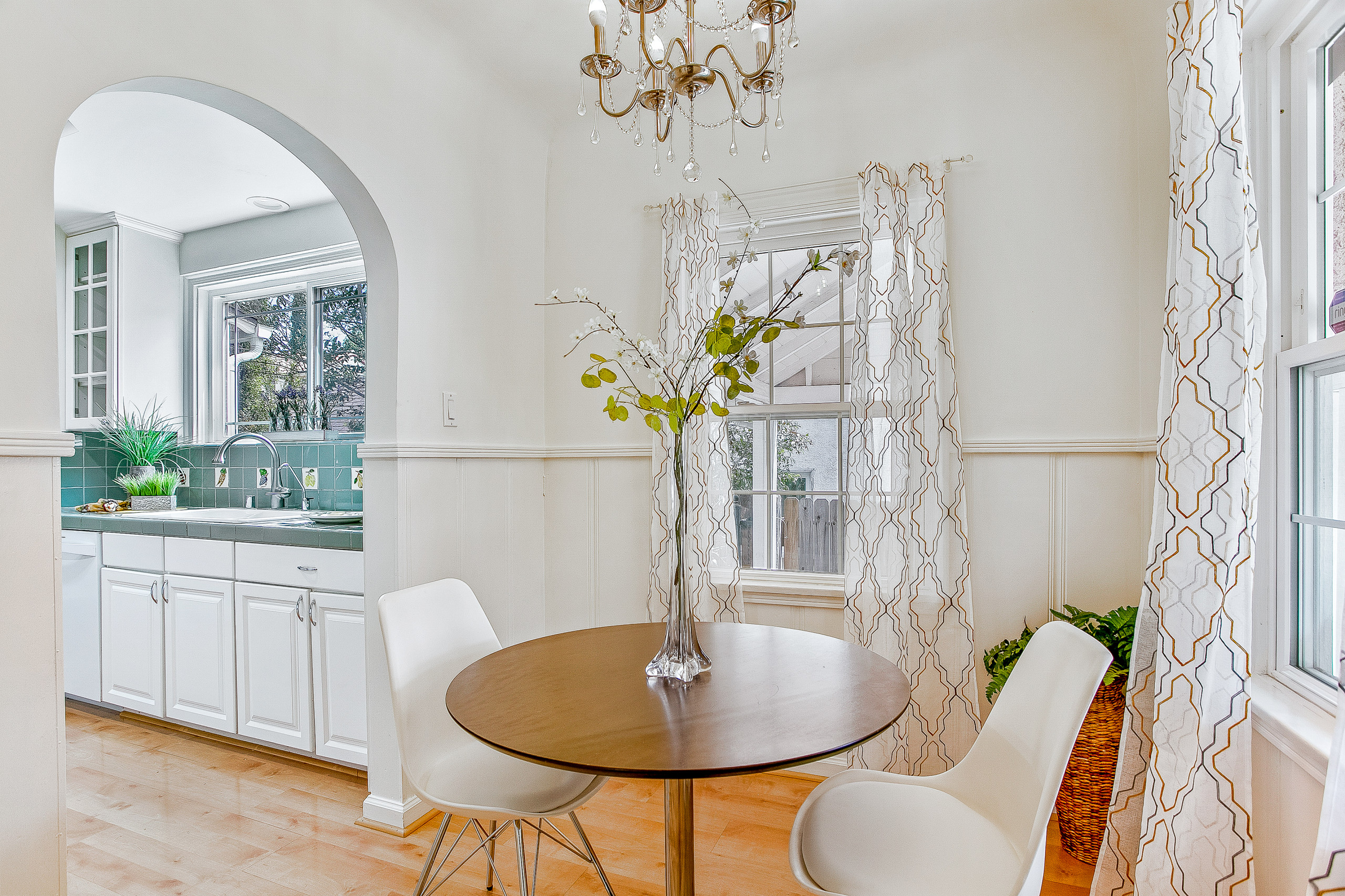 Glendale Home Staging