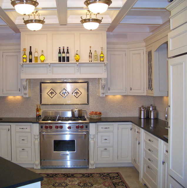 Kitchen Showrooms Nyc: GlenHead NY Showroom