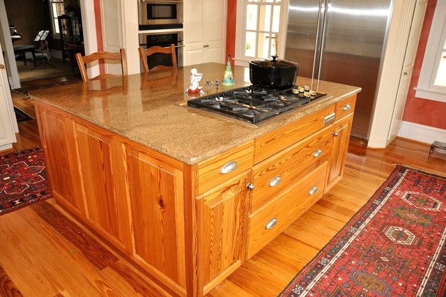kitchen island 2017 on dimensions kitchen island with cooktop and