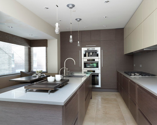Kitchen Color Binations Design Ideas Pictures And Decor