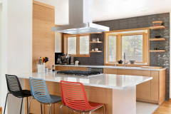 19 Design Tricks to Maximize a Small Kitchen
