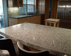What Are The Least Expensive Countertop Options That Are