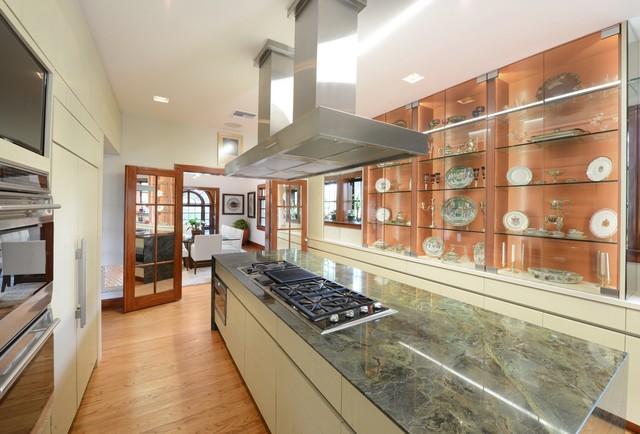 Granada Kitchen Floor Llc