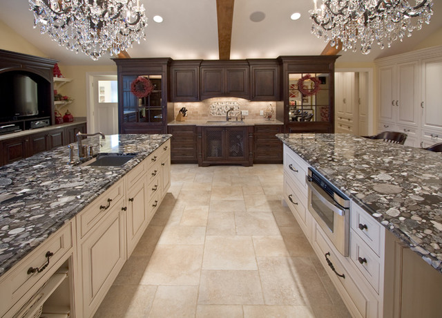 grand rapids kitchen traditional kitchen grand rapids by riegsecker cabinet co