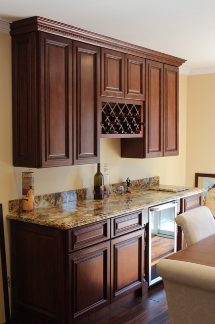 rta cabinet store cabinets cabinetry
