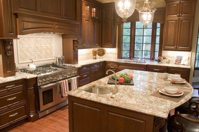 signature design cabinetry llc cabinets cabinetry