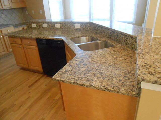 light colored granite for bathroom granite colors for light wood cabinets 1 13 12 23681