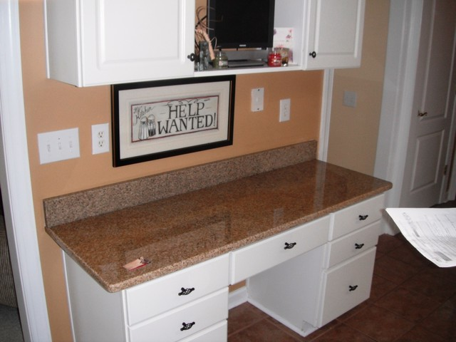 granite colors for white kitchen cabinets granite colors for white cabinets traditional kitchen 8336