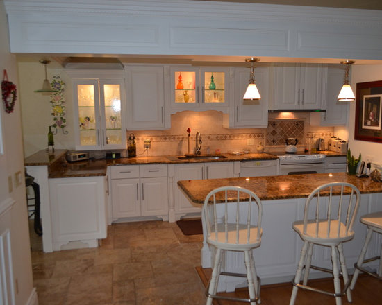 Save email for Kitchen designs jamaica