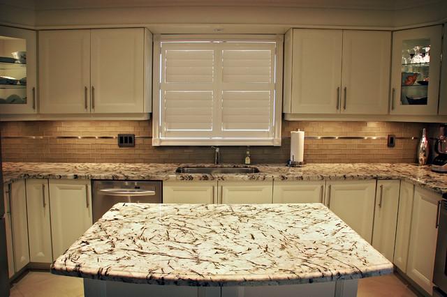 style selections oak fireplace mantel